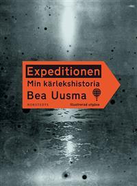 expeditionen-min-karlekshistoria-illustrerad-utgava